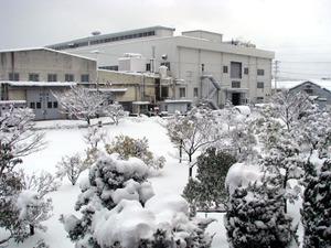 2010_01_14_01
