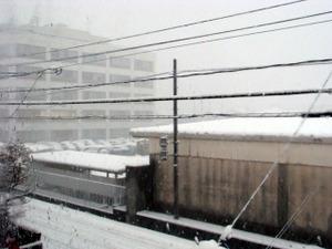 2010_02_03_01