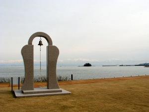 2010_02_14_27