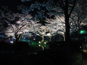 2010_04_12_07