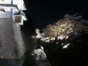2010_04_13_06