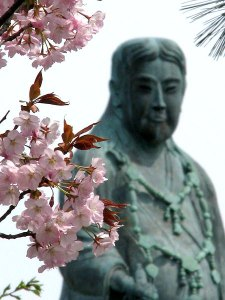 2010_04_19_06