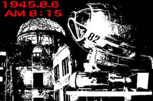 2010_08_06