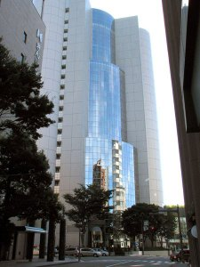 2010_08_30_02