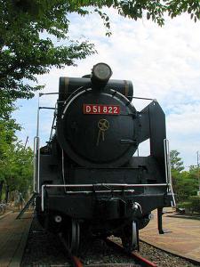 2010_09_05_11