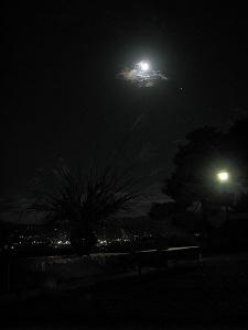 2010_09_23_02