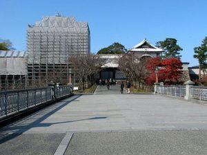 2010_12_14_01