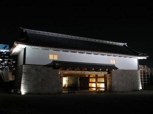 2010_12_17_02