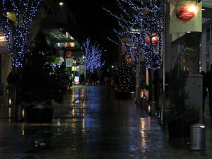 2010_12_26_04
