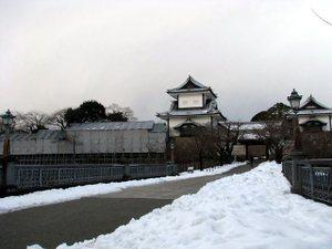 2011_01_03_01