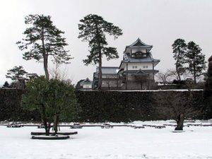 2011_01_03_05