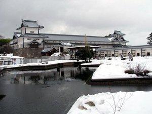 2011_01_03_06