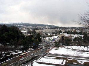 2011_01_03_08