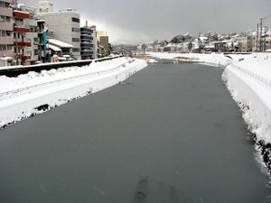 2011_01_31_03