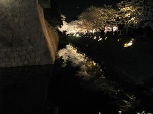 2011_04_22_06