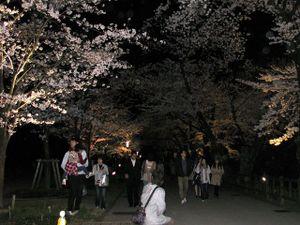 2011_04_22_09