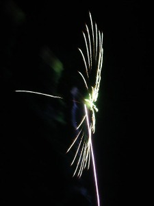 2011_08_25_05