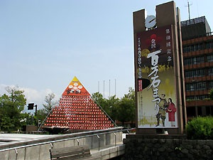 2011_06_02